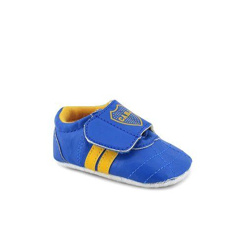 zapatilla-latin-shoes-bebe-boca-tipo-botin-azul-ls-40103630-Principal