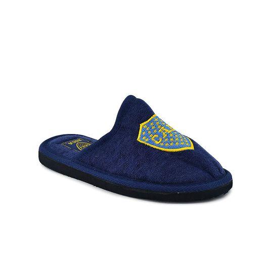pantufla-latin-shoes-ni-o-boca-punta-cerrada-azul-ls-41203649-Principal