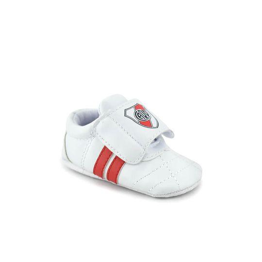 zapatilla-latin-shoes-bebe-river-tipo-botin-blanco-ls-41303601-Principal