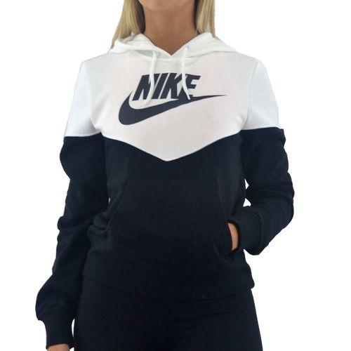 buzo-nike-mujer-nsw-heritage-hoodie-flecce-blanco-negro-ni-ar2509010-Principal