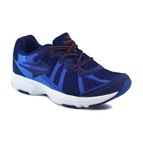 zapatilla-topper-hombre-motion-running-azul-marino-to-52011-Principal