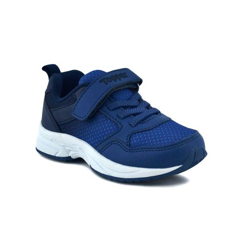zapatilla-topper-ni-o-zurich-kids-azul-marino-to-88525-Principal