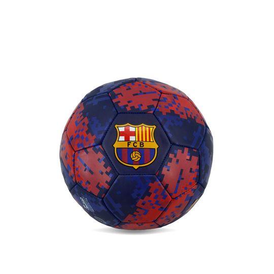 pelota-futbol-5-dribbling-barcelona-dri-dfpvdi006z-Principal