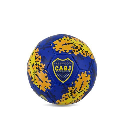 pelota-futbol-5-dribbling-boca-libertadores-dri-dfpvdl017z-Principal
