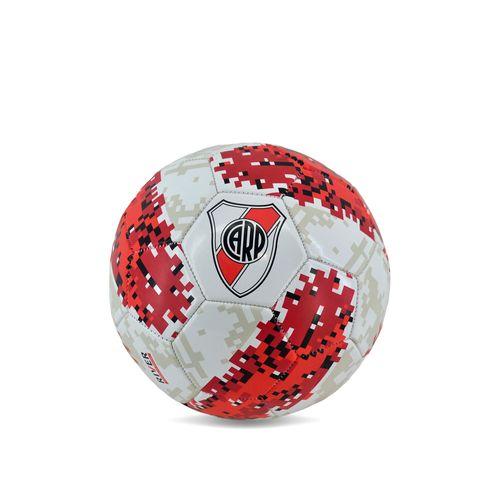 pelota-futbol-5-dribbling-river-supercopa-dri-dfvpdl030z-Principal