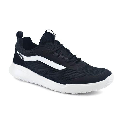 zapatillas vans de hombre
