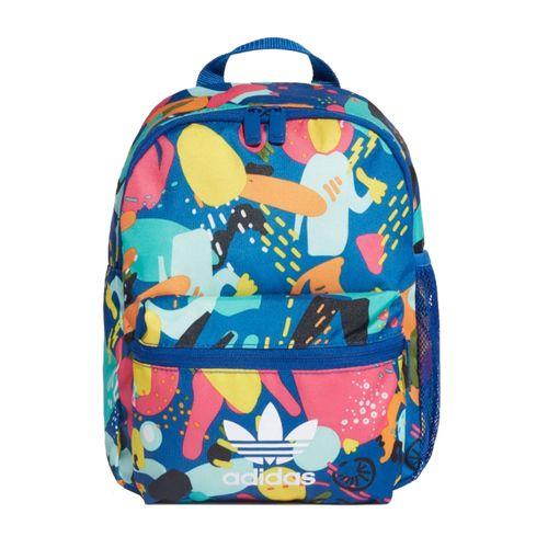 mochila-adidas-mujer-bp-inf-multicolor-ad-ed5900-Principal
