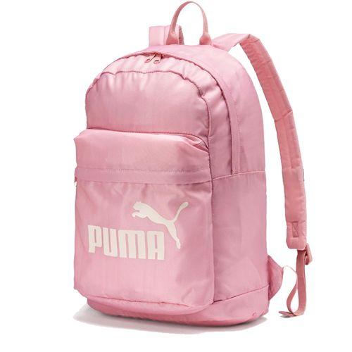 mochila-puma-mujer-classic-rosa-pu-07575207-Principal