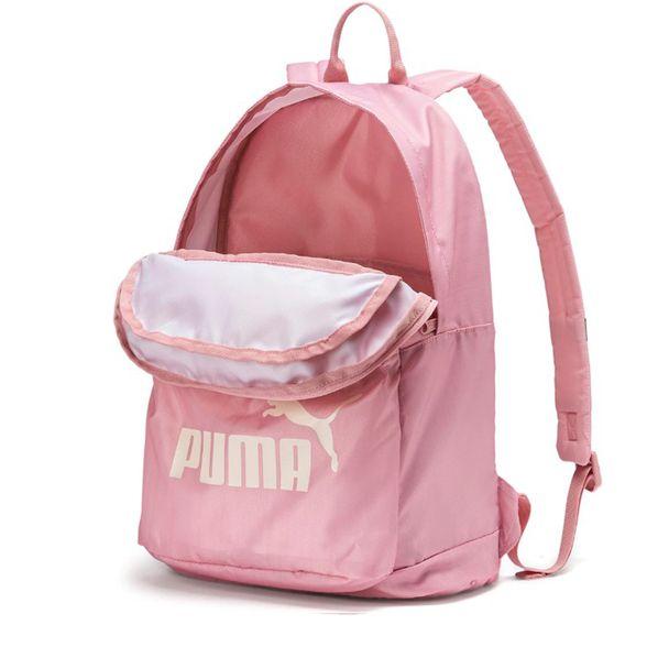 puma mujer mochila