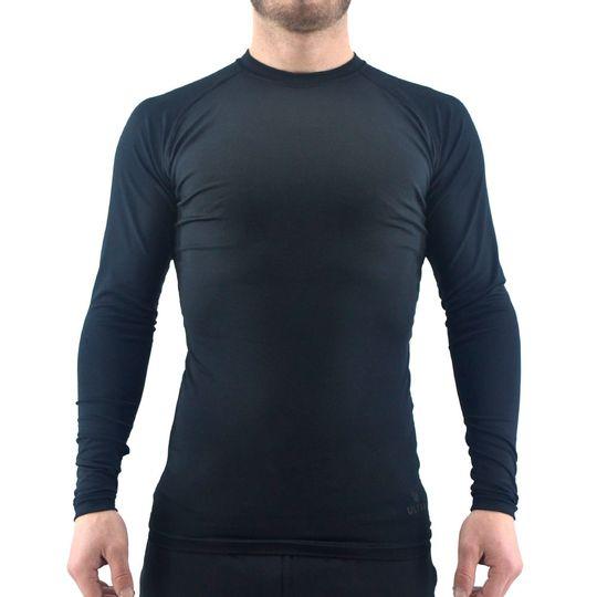 remera-ultra-unisex-termica-manga-larga-training-negro-ult-341700nad-Principal