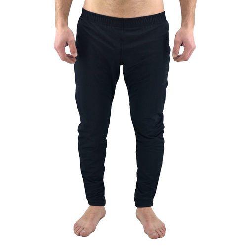 calza-ultra-hombre-larga-training--negro-ult-calzaultran-Principal