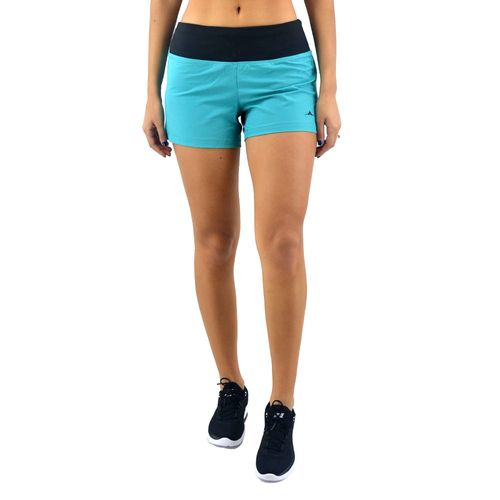 short-abyss-mujer-running-con-cierre-turquesa-aby-j0221t-Principal