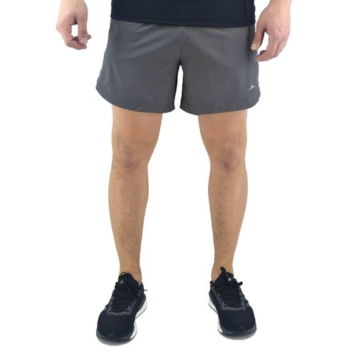 short-abyss-hombre-c-bolsillo-gris-aby-j0819g-Principal