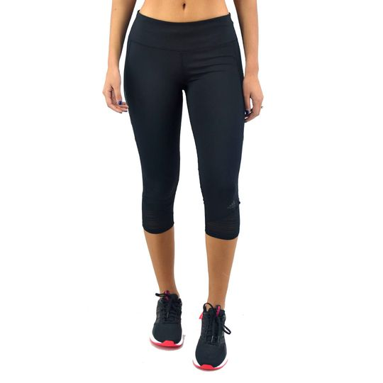 capri-adidas-mujer-how-we-do-3-4-training-negro-ad-cg1079-Principal