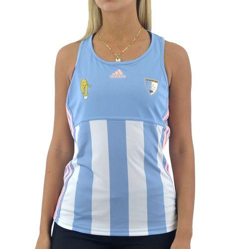 musculosa-adidas-mujer-leonas-hockey-celeste-blanco-ad-dp2270-Principal