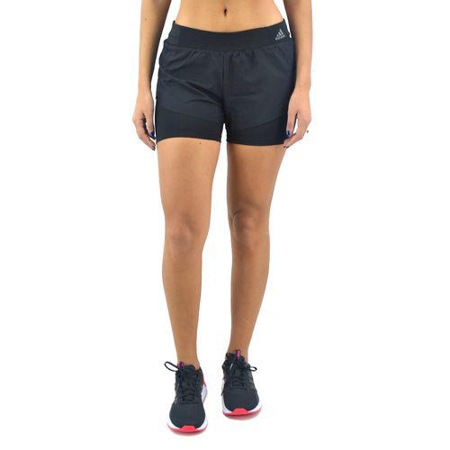 short-adidas-mujer-adapt-w-negro-ad-dw7822-Principal
