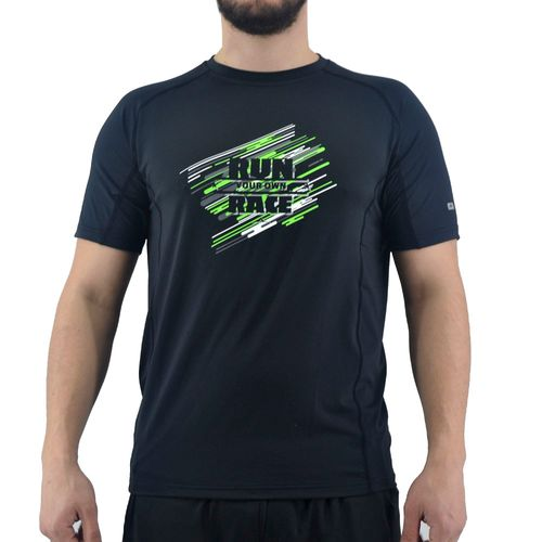 remera-abyss-hombre-running-con-estampa-aby-j0808n-Principal