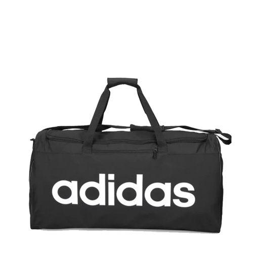 bolso-adidas-unisex-linear-duffel-m-training-negro-ad-dt4819-Principal