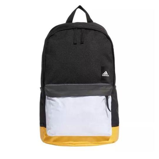 mochila-adidas-unisex-classic-pocket-negro-ad-dz8256-Principal