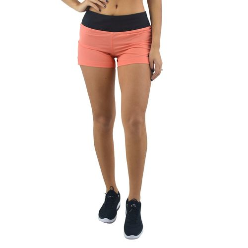 short-abyss-muer-running-con-cierre-salmon-negro-aby-j0221s-Principal