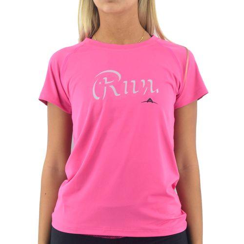 rempera-abyss-mujer-con-estampado-rosa-aby-j0829r-Principal