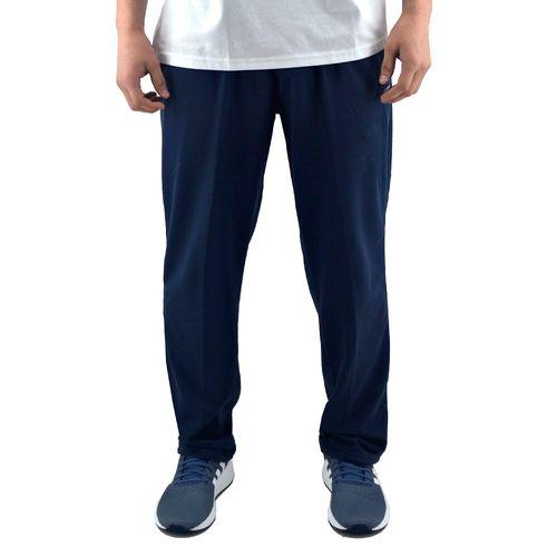pantalon-abyss-hombre-basico-con-bolsillos-c-cierre-marino-aby-l0400marino-Principal