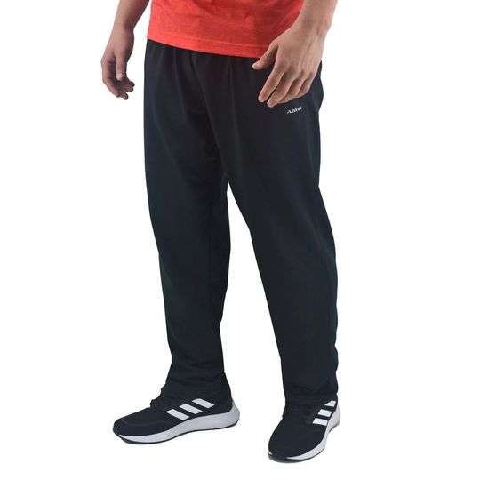pantalon-abyss-hombre-basico-con-bolsillos-c-cierre-negro-aby-l0400negro-Principal