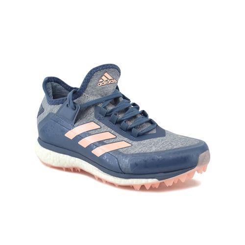 zapatilla-adidas-mujer-fabela-x-gris-rosa-ad-ac8788-Principal