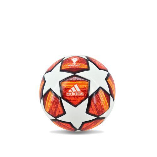pelota-adidas-futbol-finale-m-mini-champions-ad-dn8684-Principal