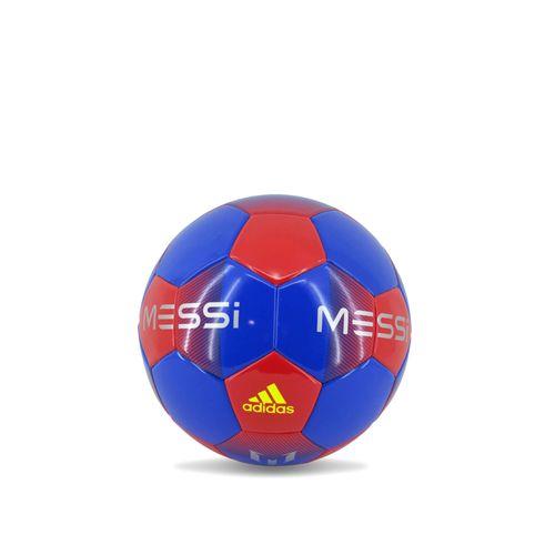 pelota-adidas-messi-mini-azul-rojo-ad-dn8736-Principal