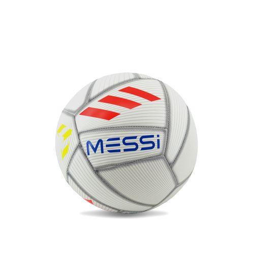pelota-adidas-hombre-futbol-5-messi-blanco-ad-dy2467-Principal