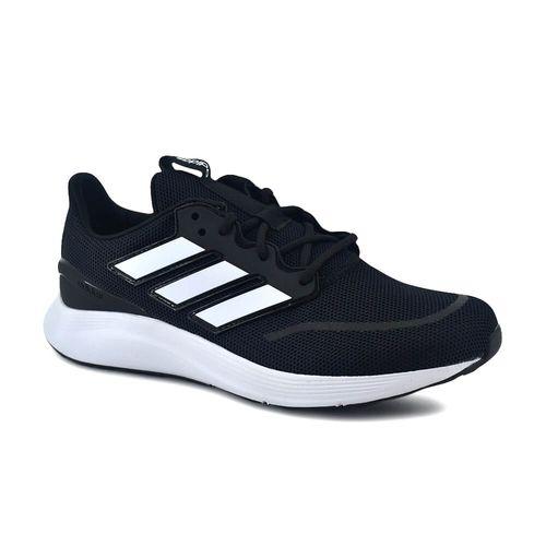 zapatilla-adidas-hombre-energy-falcon-running-negro-blanco-ad-ee9843-Principal