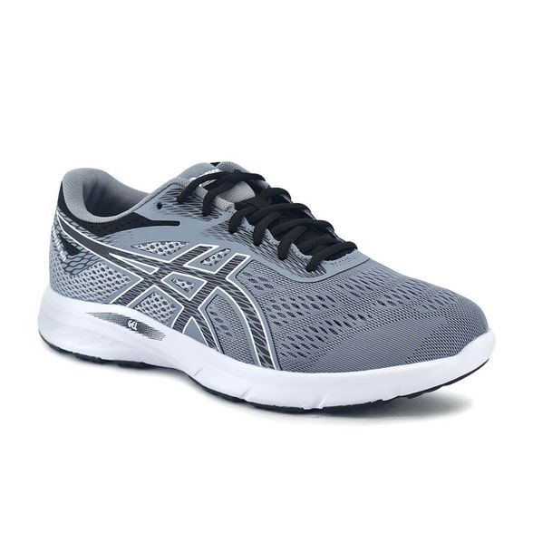 Zapatilla Asics Hombre Gel-Excite 6 Running Gris