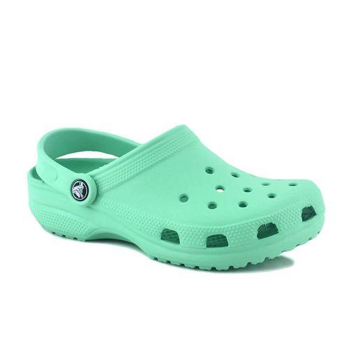 sandalia-crocs-classic-mint-verde-agua-cro-c10001c3p7-Principal