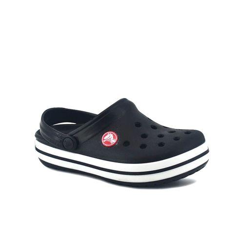 sandalia-crocband-kids-black-cro-c10998c001-Principal