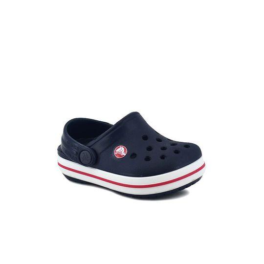 sandalia-crocband-kids-navy-cro-c10998c410-Principal