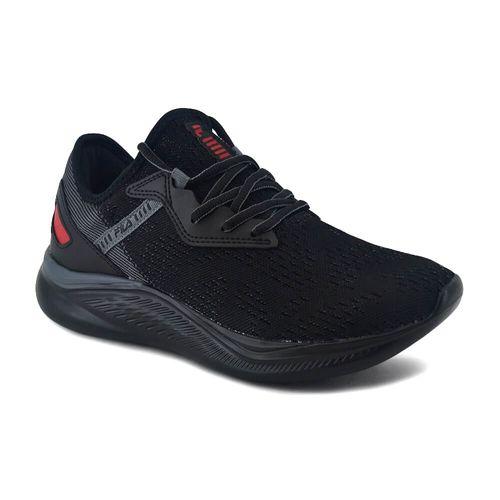 zapatos de separación a5507 61ad6 CALZADO - ZAPATILLAS Fila – Ferreira Sport Online
