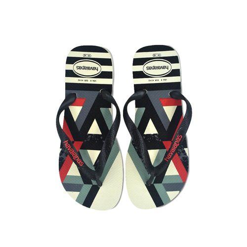 ojota-havaiana-hombre-trend-blanco-negro-rojo-hav-41033582478-Principal