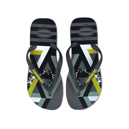 ojota-havaiana-hombre-trend-gris-amarillo-hav-41033582588-Principal