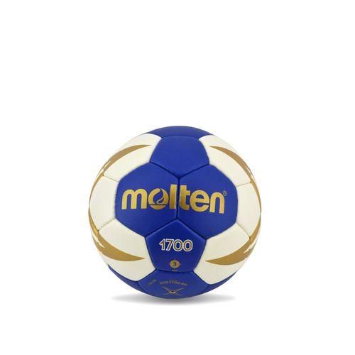 pelota-handball-molten-1700-n-3-blanco-mol-1700-Principal