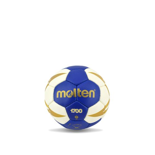 pelota-handball-molten-1700-n-1-blanco-mol-1701-Principal
