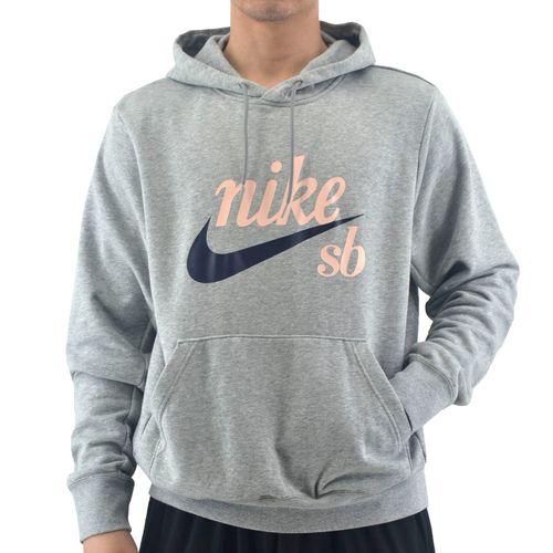 buzo-nike-hombre-sb-hoodie-washed-gris-ni-ao0263063-Principal