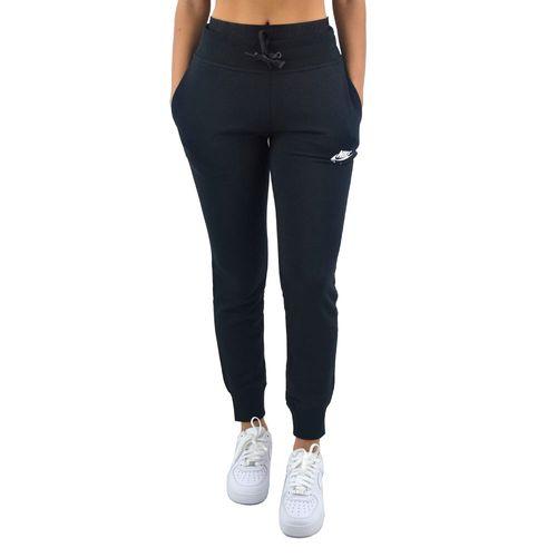 pantalon-nike-mujer-nsw-air-flecce-negro-ni-ar3658010-Principal