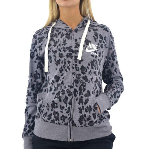 campera-nike-mujer-nsw-gym-vintage-hoodie-fz-animal-print-ni-ar3806010-Principal
