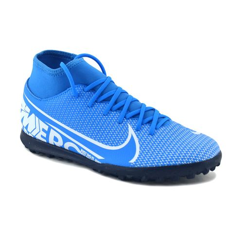 botin-nike-hombre-superfly-7-club-tf-turquesa-ni-at7980414-Principal