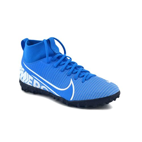 botin-nike-ni-o-jr-superfly-7-academy-tf-turquesa-ni-at8143414-Principal