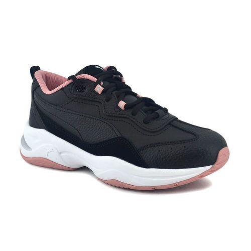 zapatilla-puma-mujer-cilia-lux-negro-blanco-rosa-pu-37028201-Principal