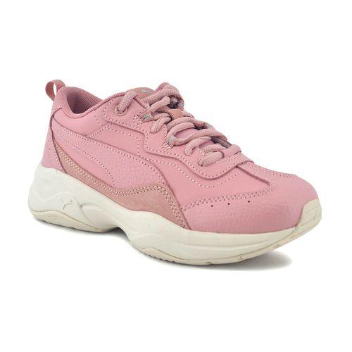 zapatilla-puma-mujer-cilia-lux-rosa-blanco-pu-37028204-Principal