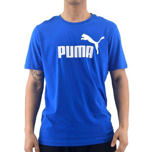 remera-puma-hombre-essential-logo-azul-francia-pu-85174010-Principal