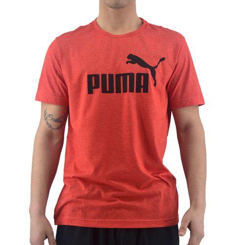 remera-puma-hombre-essential-heather-coral-pu-85241911-Principal
